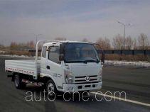UFO FD1045W17K cargo truck