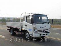 UFO FD1045W63K cargo truck