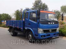 UFO FD3083MP10K4 dump truck
