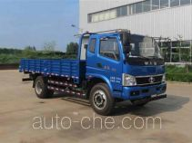 UFO FD1098P18K4 cargo truck