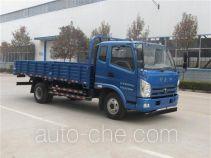 UFO FD1122P63K cargo truck
