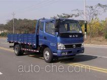 UFO FD1088W10K cargo truck