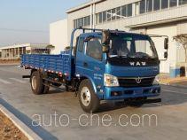 UFO FD1101P63K5-2 cargo truck