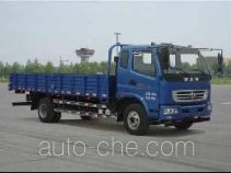 UFO FD1141P8K4 cargo truck