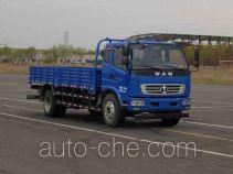 UFO FD1146P8K4 cargo truck