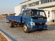 UFO FD1131P63K5-2 cargo truck