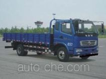 UFO FD1161P8K4 cargo truck