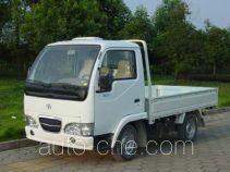 福达牌FD2310型低速货车