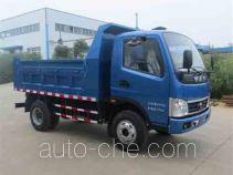UFO FD3040D12K4 dump truck