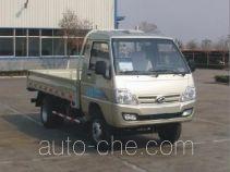UFO FD3040MD13K4 dump truck