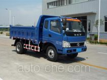 UFO FD3041P10K4 dump truck
