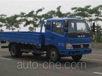 UFO FD3052MP10K4 dump truck