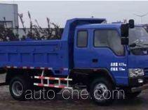 UFO FD3080P21K4 dump truck