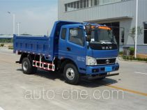 UFO FD3091P10K4 dump truck