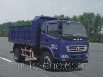 飞碟牌FD3100P8K4型自卸汽车