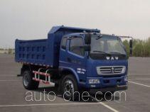 UFO FD3120P8K4 dump truck