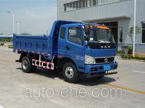 UFO FD3121P10K4 dump truck