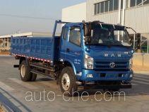 UFO FD3141P63K5 dump truck