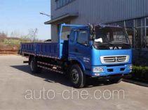 UFO FD3166MP8K4 dump truck