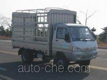 UFO FD5022CCYD5K грузовик с решетчатым тент-каркасом
