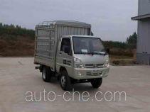 UFO FD5027CCYD13Q5-S1 грузовик с решетчатым тент-каркасом