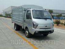 UFO FD5030CCYD66K5-1 stake truck
