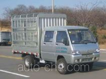 UFO FD5030CCYR5K грузовик с решетчатым тент-каркасом