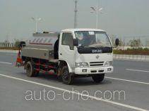 UFO FD5040AGLQ asphalt distributor truck
