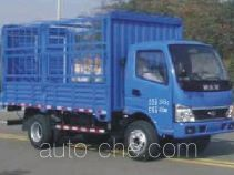 UFO FD5040CCYD12K грузовик с решетчатым тент-каркасом