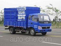UFO FD5040CCYW12K stake truck