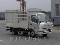 UFO FD5040CCYW16K грузовик с решетчатым тент-каркасом