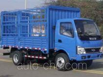 UFO FD5041CCYD12K грузовик с решетчатым тент-каркасом