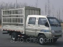 UFO FD5041CCYR13K4 грузовик с решетчатым тент-каркасом