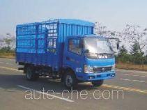 UFO FD5042CCYD10K грузовик с решетчатым тент-каркасом