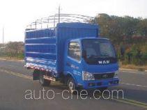 UFO FD5042CCYD11K грузовик с решетчатым тент-каркасом