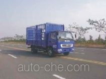 UFO FD5042CCYD8K грузовик с решетчатым тент-каркасом