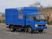 UFO FD5042CCYP12K грузовик с решетчатым тент-каркасом