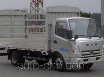UFO FD5043CCYW16K грузовик с решетчатым тент-каркасом