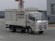 UFO FD5043CCYW17K грузовик с решетчатым тент-каркасом