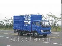 UFO FD5044CCYP10K грузовик с решетчатым тент-каркасом