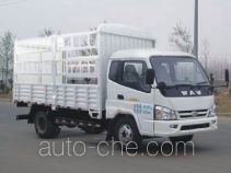 UFO FD5044CCYPKS грузовик с решетчатым тент-каркасом