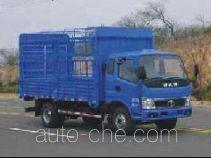 UFO FD5044CCYW12K грузовик с решетчатым тент-каркасом