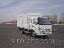 UFO FD5045CCYW17K грузовик с решетчатым тент-каркасом