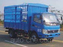 UFO FD5046CCYD10K грузовик с решетчатым тент-каркасом