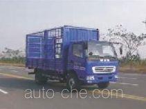 UFO FD5046CCYD8K грузовик с решетчатым тент-каркасом