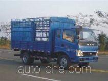 UFO FD5049CCYP10K грузовик с решетчатым тент-каркасом