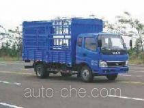 UFO FD5050CCYP10K грузовик с решетчатым тент-каркасом