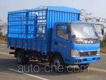 UFO FD5052CCYD10K грузовик с решетчатым тент-каркасом