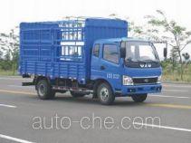UFO FD5052CCYP10K грузовик с решетчатым тент-каркасом