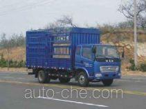 UFO FD5052CCYP8K грузовик с решетчатым тент-каркасом